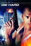 Die Hard (1988) cover