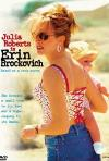 Erin Brockovich (2000) cover