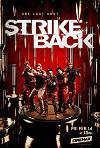 Strike Back (2010) cover