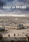 Dans la brume (2018) cover