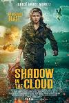 Shadow in the Cloud (2020) cover