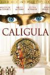 Caligola (1979) cover