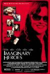 Imaginary Heroes (2004) cover