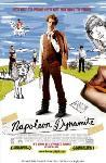 Napoleon Dynamite (2004) cover