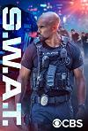 S.W.A.T.  (2017) cover