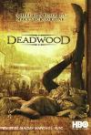 Deadwood (2004) cover