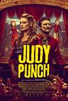 Judy & Punch (2019) cover