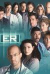 ER (1994) cover