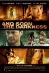 And Soon the Darkness (2010) cover