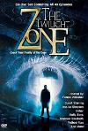 The Twilight Zone (2002) cover