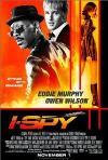 I Spy (2002) cover