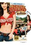 The Dukes of Hazzard: The Beginning (2007) cover