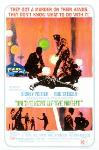 In the Heat of the Night (1967) cover