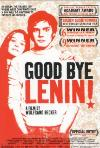 Good Bye Lenin! (2003) cover