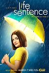 Life Sentence (2018) cover