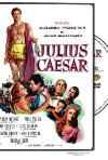 Julius Caesar (1953) cover