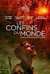 Les confins du monde (2018) cover