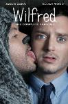 Wilfred (2011) cover