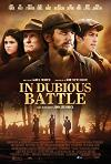 In Dubious Battle (2016) cover