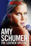 Amy Schumer: The Leather Special (2017) cover