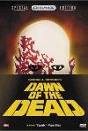 Dawn of the Dead (1978) cover