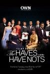 The Haves and the Have Nots (2013) cover
