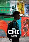 The Chi (2018) cover