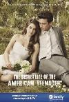 The Secret Life of the American Teenager (2008) cover