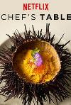 Chef's Table (2015) cover
