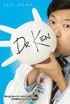 Dr. Ken (2015) cover
