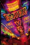 Enter the Void (2009) cover