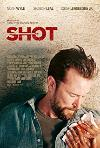 Shot (2017) cover