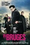 In Bruges (2008) cover