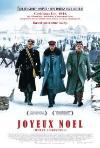 Joyeux Noël (2005) cover