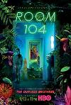 Room 104 (2017) cover