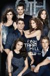 One Tree Hill (2003) cover