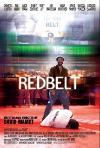 Redbelt (2008) cover