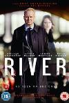 River (2014) cover