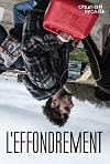 L'Effondrement (2019) cover