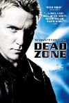 The Dead Zone (2002) cover