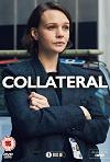Collateral (2018) cover