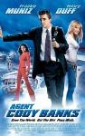 Agent Cody Banks (2003) cover