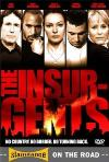 The Insurgents (2006) cover