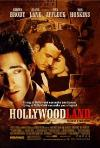 Hollywoodland (2006) cover