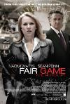 Fair Game (2010) cover