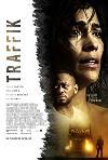 Traffik (2018) cover