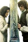 Outlander (2014) cover