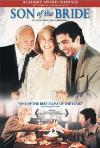 El hijo de la novia (2001) cover
