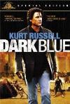 Dark Blue (2002) cover