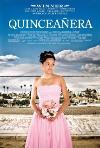 Quinceañera (2006) cover